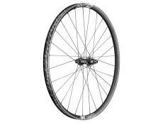 DT Swiss XM 1700 SPLINE® DB 30 29'' 12/148mm Sram XD Rear Wheel