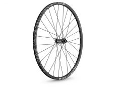 DT Swiss X 1900 SPLINE® DB 25 29'' 15/110mm Front Wheel