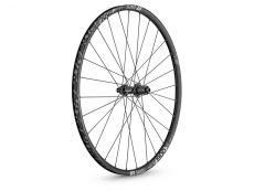 DT Swiss X 1900 SPLINE® DB 25 29'' 12/148mm Rear Wheel