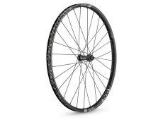 DT Swiss M 1900 SPLINE® DB 30 29'' 15/110mm Front Wheel