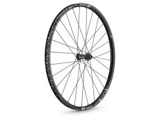 DT Swiss E 1900 SPLINE® DB 30 29'' 15/110mm Front Wheel