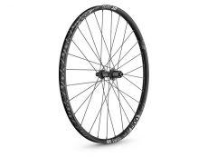 DT Swiss E 1900 SPLINE® DB 30 29'' 12/148mm Sram XD Rear Wheel