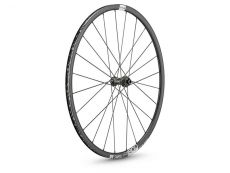 DT Swiss P 1800 SPLINE® DB 23 700c 12/100mm Front Wheel
