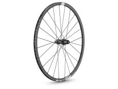 DT Swiss P 1800 SPLINE® DB 23 700c 12/142mm Rear Wheel