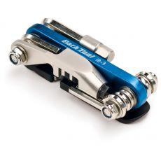 Park Tool IB-3 Minityökalu 13 toimintoa
