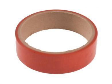 Orange Seal Rim Tape 24mm, 11m
