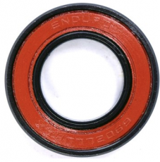 Enduro 6902 LLU MAX Black Oxide