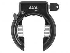 AXA Solid Runkolukko