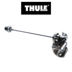 Thule Chariot lisäkiinnityssarja ezHitch (pikalinkku)