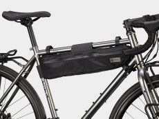 Bontrager Adventure Frame Bag S