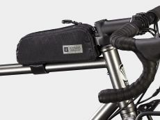Bontrager Adventure Top Tube Bag