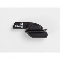 Bontrager Duotrap S ANT+/BLE-Sensor