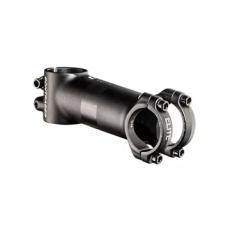 Bontrager Elite Stemmi 31.8mm 100mm 17nousu