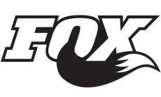 FOX Seal Kit Trek Thru Shaft Spring and Damper Rebuild Kit