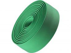 Bontrager Gel Cork Tankonauha vihreä