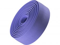 Bontrager Gel Cork Tankonauha violetti
