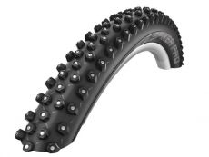 "Schwalbe Ice Spiker Pro Performance 57-584 (27.5"")"