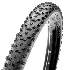 Maxxis Forekaster 27.5x2.60 EXO TR