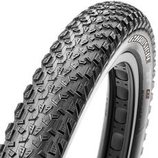 Maxxis Chronicle 27.5x3.00 EXO TR