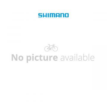 Shimano SLX / Deore 9v rissapyörät