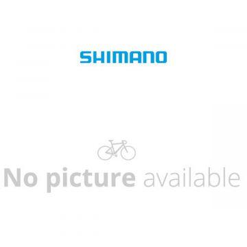 Shimano XT RD-M773 Rissapyörät