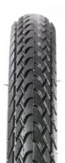 Panaracer TourGuard Plus 38-622