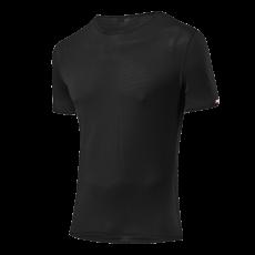 Löffler M Shirt S/S Transtex Light aluspaita