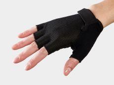 Bontrager Solstice Women's Gel Glove hanskat