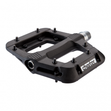 Race Face Chester 2020 pedals