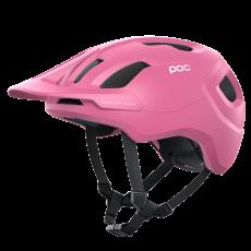 POC Axion Spin (Actinium Pink Matt)