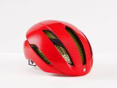 Bontrager XXX WaveCel (Viper Red)