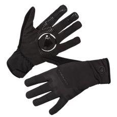 Endura MT500 Freezing Point Waterproof Glove