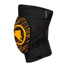Endura Singletrack Knee Pad II
