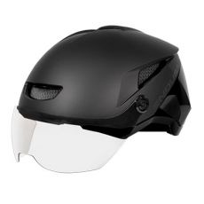 Endura SpeedPedelec Visor Helmet