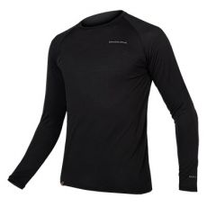 Endura BaaBaa Blend L/S Baselayer aluspaita