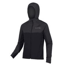 Endura MT500 Thermo L/S Jersey II