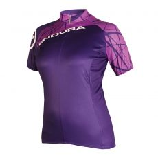 Endura Women's Singletrack Jersey
