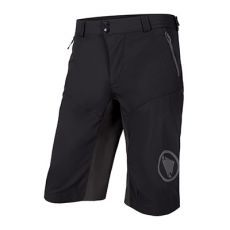 Endura MT500 Spray Short