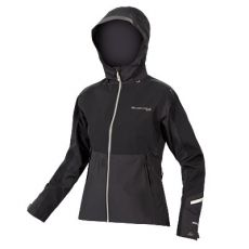 Endura Wms MT500 Waterproof Jacket