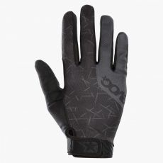 EVOC Enduro Touch Glove - Black