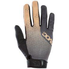 EVOC Enduro Touch Glove - Gold