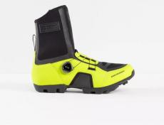 Bontrager JFW Winter Cycling Shoe