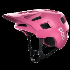 POC Kortal - Actinium Pink Matt