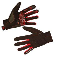 Endura MTR Glove II Hanskat