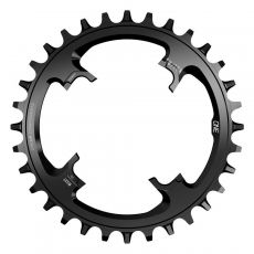 OneUp Switch 10/11/12 Speed Chainring