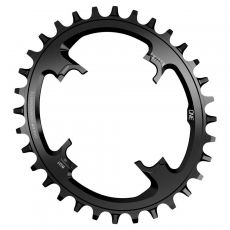 OneUp Switch 10/11/12 Speed Oval Chainring
