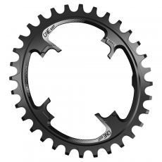 OneUp Switch 9/10/11 Speed Oval Chainring
