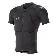 Alpinestars Paragon Lite Protection Jacket - Short Sleeve
