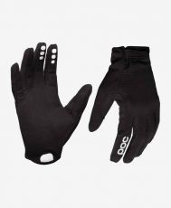 POC Resistance Enduro Adjustable Glove