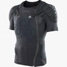 EVOC Protector Jacket Pro